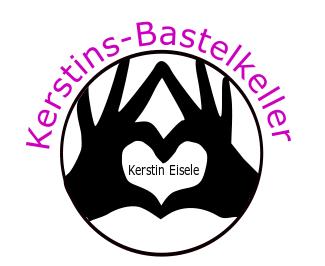 Kerstins-bastelkeller